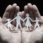 family-law-hands